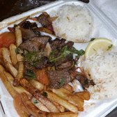 Caveman Kitchen - Order Food Online - 202 Photos & 321 Reviews ...