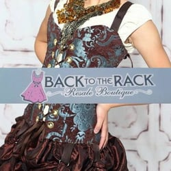 back to the rack resale boutique s clothing 4520