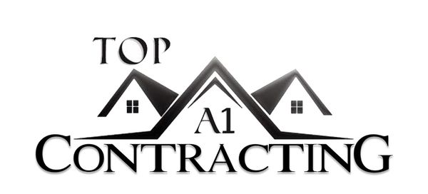 Top A1 Contracting 1800 Doc Wolf Dr Belvidere, IL Roofing