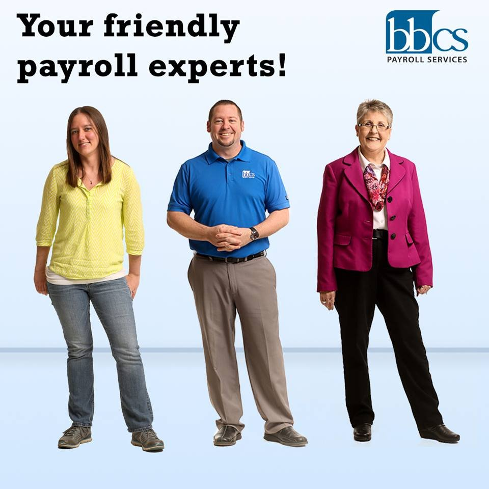 BBCS Payroll Services: 2504 Veterans Memorial Pkwy, Lafayette, IN