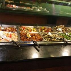 new china buffet closed 87 photos 192 reviews chinese rh yelp com new chinese buffet washington pa new chinese buffet near me