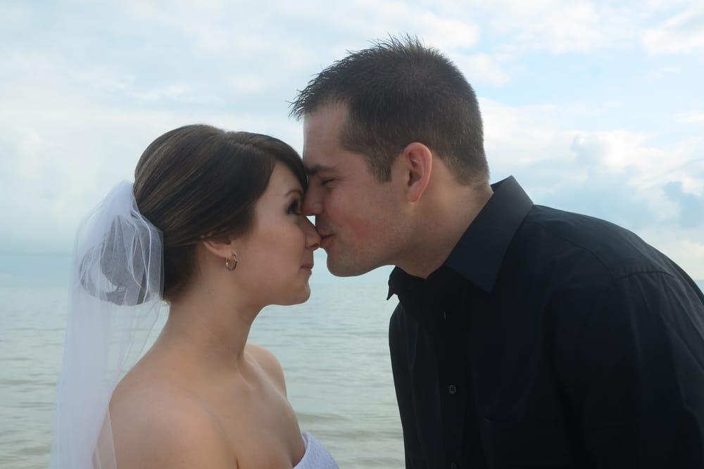 A Simple Wedding in Key West: 1125 Angela St, Key West, FL