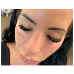 72220ce081e Top 10 Best Cheap Eyelash Extensions in Tampa, FL - Last Updated ...
