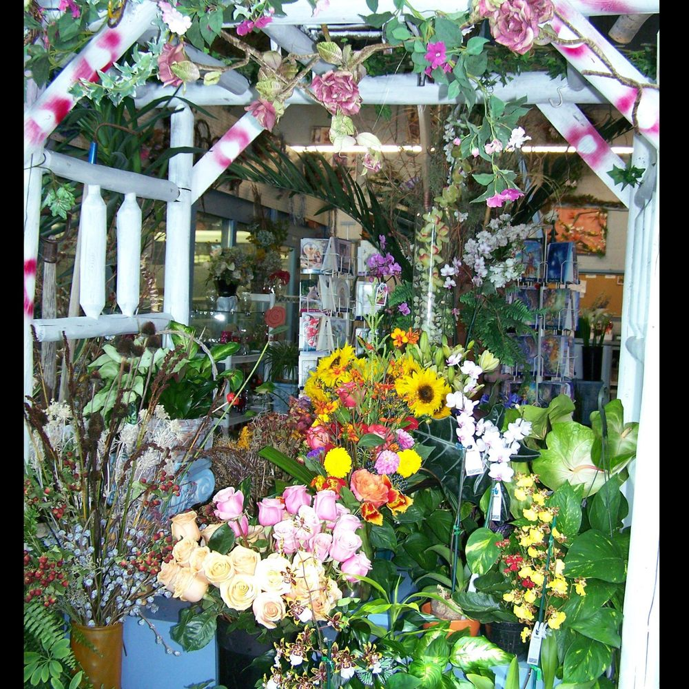 Artistic flowers gifts 11 reviews florists 6821 broadway artistic flowers gifts 11 reviews florists 6821 broadway denver co phone number products yelp izmirmasajfo
