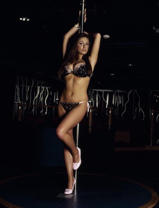 Strip club amateur night ventura-9461