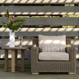 Photos For Morris Sokol Furniture Yelp