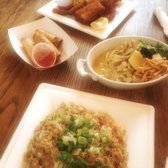 Noi And Doi S 2nd Street Cafe 27 Photos Amp 27 Reviews