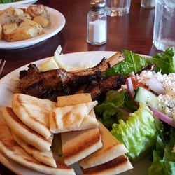 Best Greek Food Near Me - May 2018: Find Nearby Greek Food Reviews - Yelp