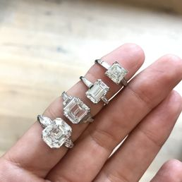 Photos for Erstwhile Jewelry - Yelp