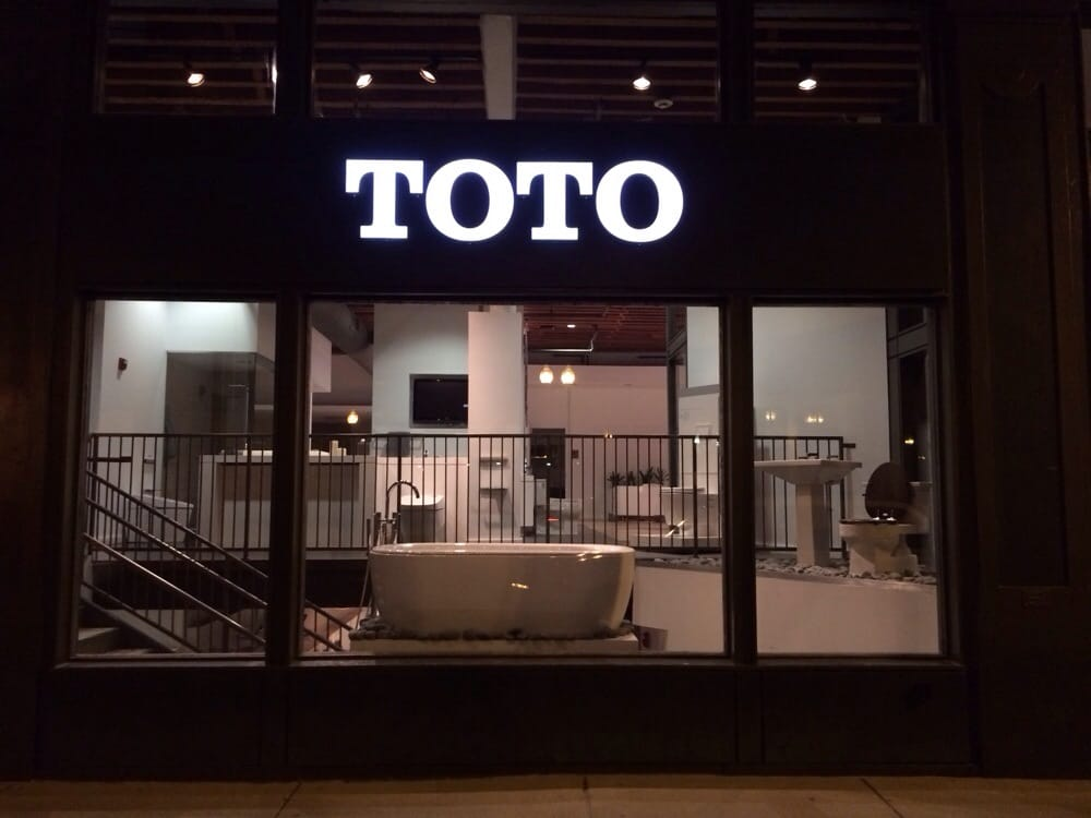 Toto usa ferm cuisine salle de bain 123 n for Toto salle de bain