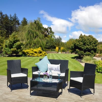 Garden Furniture Manchester Abreo rattan garden furniture outdoor furniture stores haydock photo of abreo rattan garden furniture haydock greater manchester united kingdom outdoor workwithnaturefo