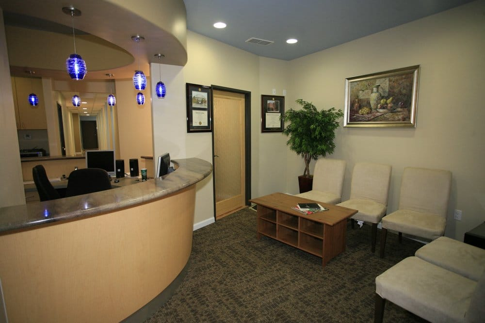 San Diego Smile Dentistry