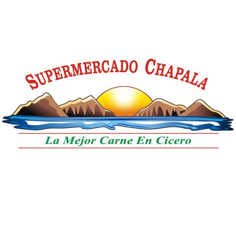 Supermercado Chapala: 5909 W Cermak Rd, Cicero, IL