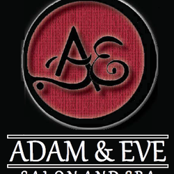 Adam eve hairstylists hair salons 626 us hwy 206 for Adam and eve salon