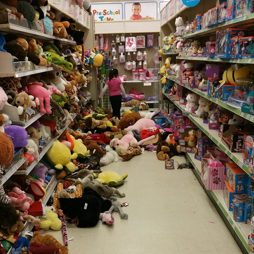 Photos for toys r us yelp - Maisonnette toys r us ...