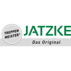Bauunternehmen Bautzen treppenbau jatzke bauunternehmen neuteichnitzer str 36 bautzen