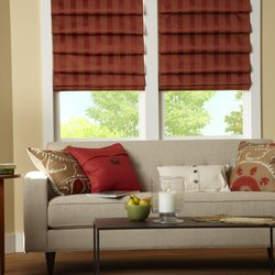Quality Window Blinds 25 Photos 22 Reviews Shades Blinds