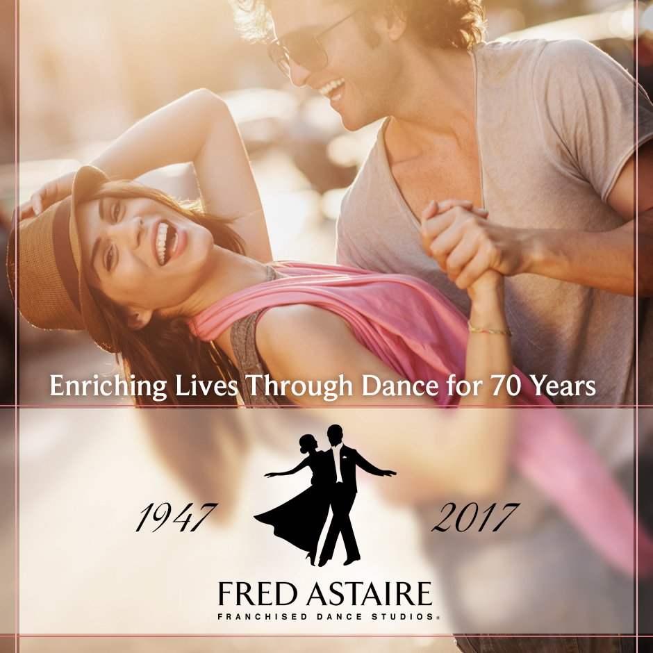 Fred Astaire Dance Studio of Chandler