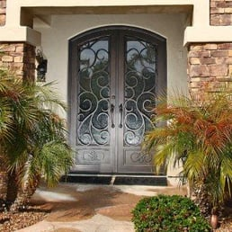 Photo of First Impression Security Doors - Gilbert AZ United States & Photos for First Impression Security Doors - Yelp pezcame.com