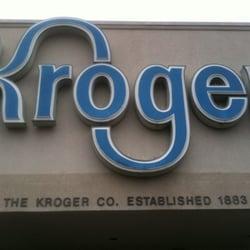 Kroger Food Stores Reviews Drugstores John F Kennedy - Kroger in little rock