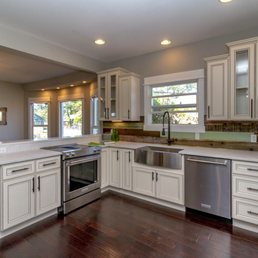 Delicieux Photo Of Lily Ann Cabinets   Tampa Bay   Largo, FL, United States