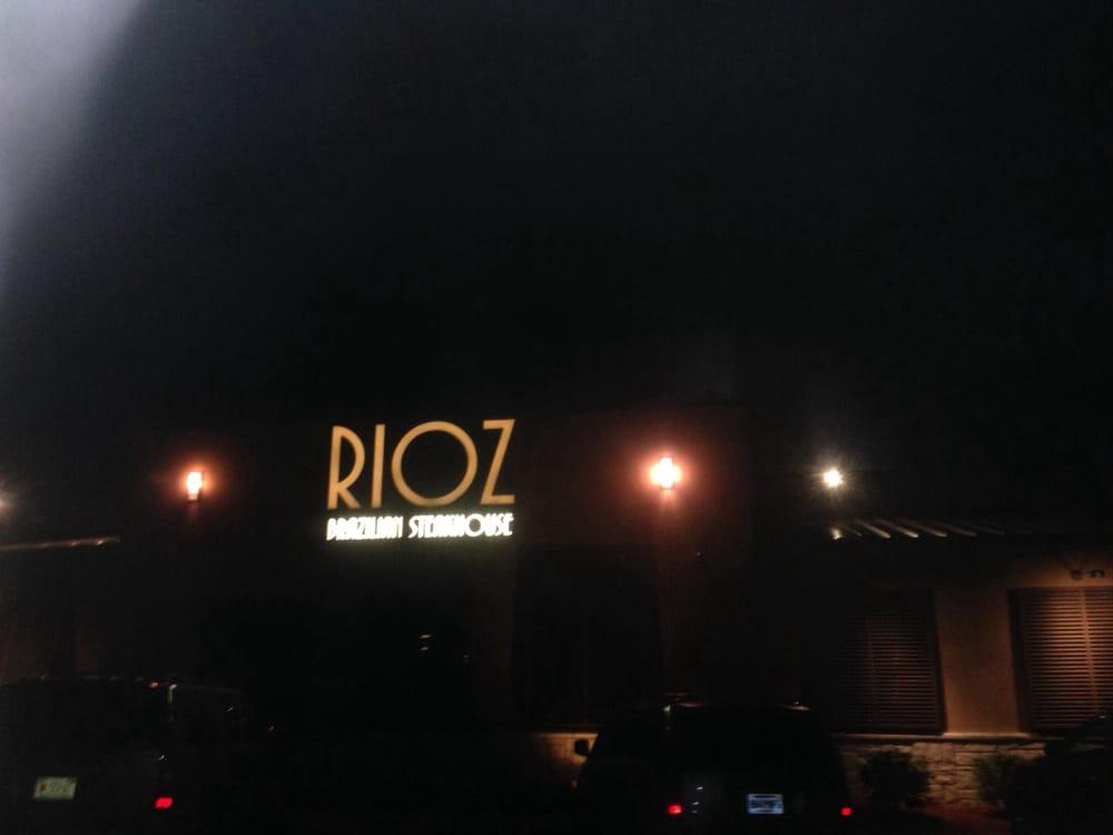 graphic regarding Rioz Brazilian Steakhouse Printable Coupons identify Rioz coupon codes myrtle beach front sc : Puma suede on line