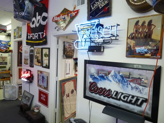 The Man Cave Store Riverside Mo : Man cave decor decorations store kansas