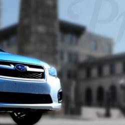 Autohaus Of Asheville >> Prestige Subaru 10 Fotos 26 Beitrage Autohaus 585