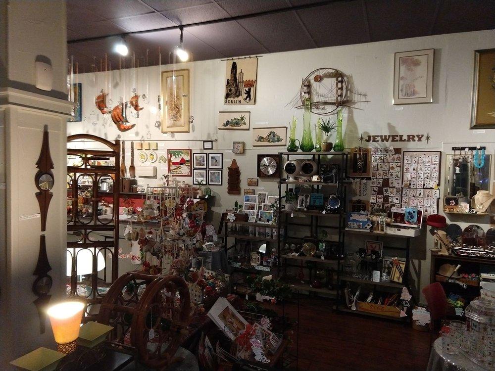 Lentz & Company: 339 Ludlow Ave, Cincinnati, OH