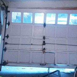 Photo Of Gnk Garage Door Opener And Repair   South San Francisco, CA, United