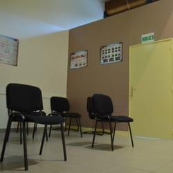 ramzi auto ecole fahrschule 57 avenue de verdun mons en baroeul nord frankreich. Black Bedroom Furniture Sets. Home Design Ideas