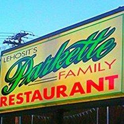 Top 10 Best Restaurants Near Bridgeport Wv 26330 Last Updated