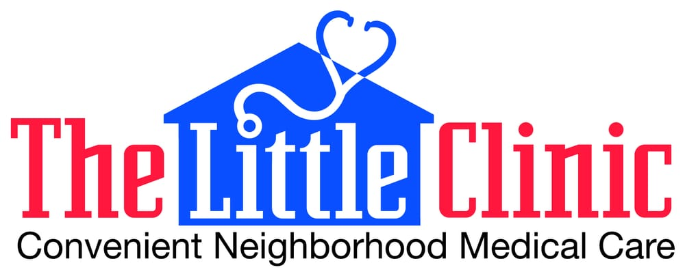 The Little Clinic: 7615 US Hwy 70, Bartlett, TN
