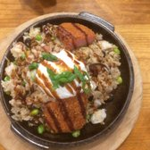 Orchard City Kitchen - 5888 Photos & 2374 Reviews - American (New ...