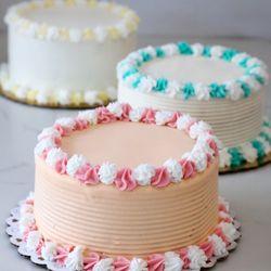 Custom Cakes In Jersey City