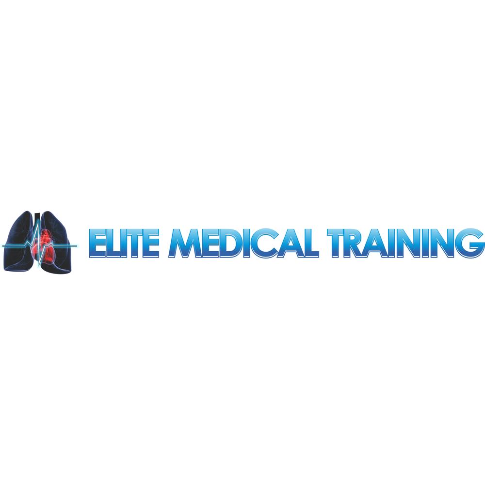 Elite Medical Training: 7909 Painter Ave, WHITTIER, CA