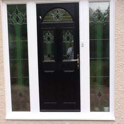 Photo of MPN Windows Doors \u0026 Conservatories - Cardiff Neath Port Talbot United Kingdom & MPN Windows Doors \u0026 Conservatories - Get Quote - Glaziers ...