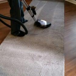 Photo Of Flooring America   Fairfax, VA, United States
