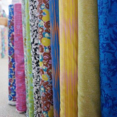 Pennington Quilt Works 7 Tree Farm Rd Pennington, NJ Fabric Shops ... : pennington quilt shop - Adamdwight.com