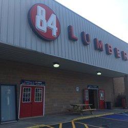 Photo Of 84 Lumber Hawley Pa United States