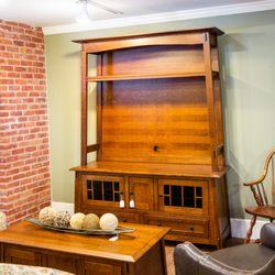 Genial Photo Of Westchester Woods Furniture   Marlborough, CT, United States