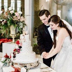 Top 10 Best Inexpensive Wedding Cake In Dallas Tx Last Updated