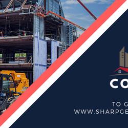 Sharp General Contractor - Contractors - Elmwood Park, NJ