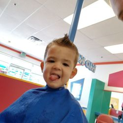 Cool cuts 4 kids 77 photos 152 reviews kids hair salons 9711 photo of cool cuts 4 kids las vegas nv united states solutioingenieria Gallery