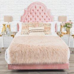 Photo Of ModShop   Miami, FL, United States. Marrakesh Bed