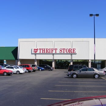 ohio thrift stores 18 reviews thrift stores 5738 columbus sq northland columbus oh. Black Bedroom Furniture Sets. Home Design Ideas