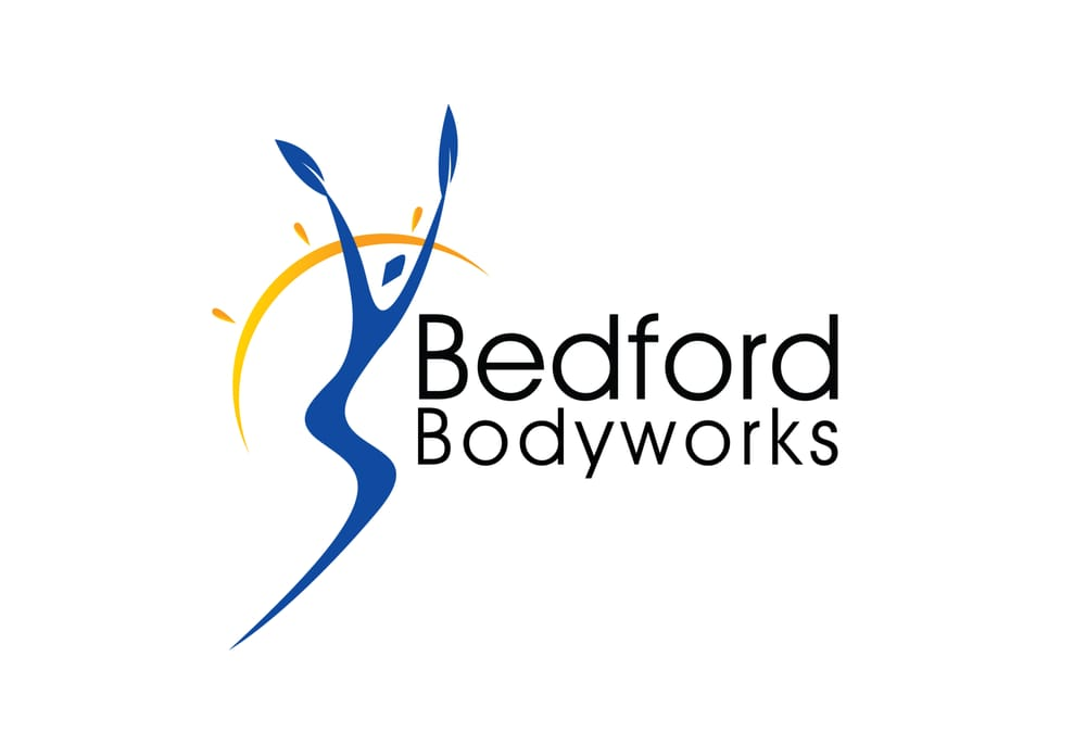 bedfordbodyworks logo image