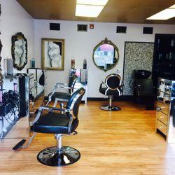 Photo Of Salon Ruelle   Downers Grove, IL, United States