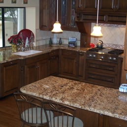 Wholesale Granite Countertops Near Me : American Stone Edge - Contractors - 4100 Wayside Ln, Carmichael, CA ...