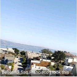 City of San Francisco - 2019 All You Need to Know BEFORE You Go